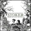 Stoker (����Ŀ) OST (by Clint Mansell)