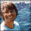 John Denver (존 덴버) - The Windstar Greatest Hits [LP]