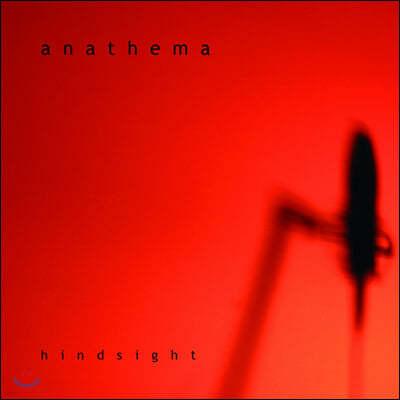 Anathema (아나테마) - Hindsight