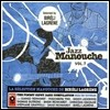 Jazz Manouche Vol.7: Selected By Bireli Lagrene