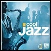 Cool Jazz 2013 Edition