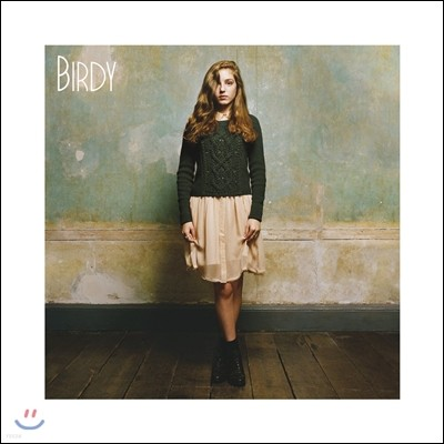 Birdy - Birdy (Deluxe Edition) - YES24