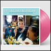 Henry Mancini - Breakfast At Tiffany's (티파니에서 아침을) (Soundtrack)(180G)(Colored Vinyl)(LP)