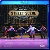 쿠르트 바일: 오페라 '거리의 풍경' (Kurt Weill: Opera 'Street Scene') (한글자막)(Blu-ray) (2019) - Tim Murray