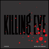 O.S.T. - Killing Eve: Season Two (킬링 이브 시즌 2) (Soundtrack)(Colored 2LP)