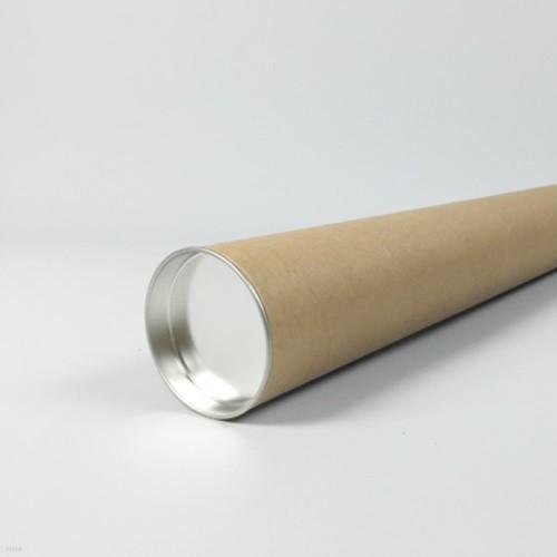 지관통 50x650 (5개)