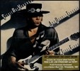 Stevie Ray Vaughan & Double Trouble - Texas Flood (30th Anniversary Legacy Edition)