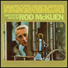 Rod McKuen (로드 맥컨) - Greatest Hits of Rod McKuen (Expanded Edition)
