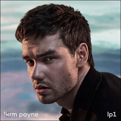 Liam Payne (리암 페인) - 1집 LP1 [LP]
