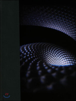 Tool (툴) - Fear Inoculum (Expanded Book Edition)