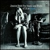 Joanne Vent - The Black And White Of It Is Blues (LP Miniature)