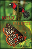 Wild Palette: Wildlife-Inspired Color Combinations for Creature Modeling, Interior Design, and Artistic Exploration