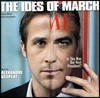 The Ides Of March (ŷ����Ŀ) OST
