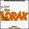 Dr. Seuss' The Lorax (���) OST