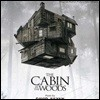 The Cabin In The Woods (�ɺ� �� �� ����) OST