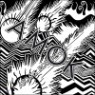 Atoms For Peace - AMOK (Limited Deluxe Edition LP)