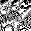 Atoms For Peace - AMOK (Standard Edition LP)