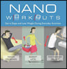 Nano Workouts