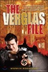 Verglas File