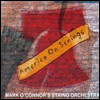 ��ũ ���ڳ� - �̱��� ���� ���� (Mark O'Connor - America On Strings) - Mark O'Connor