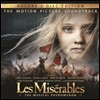 Les Miserables (��ȭ �� �������) OST (Deluxe Edition)