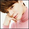 엔시티 드림 (NCT Dream) - The Dream (제노 Ver.) (Picture Label 초회생산한정반)(CD)