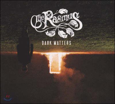 The Rasmus (라스무스) - Dark Matters