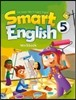 Smart English 5 : Workbook