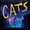 캣츠 영화음악 (Cats The Motion Picture Soundtrack by Andrew Lloyd Webber 앤드류 로이드 웨버)