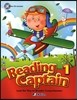 Reading Captain. 1 Student Book