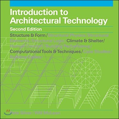 Introduction to Architectural Technology 2e