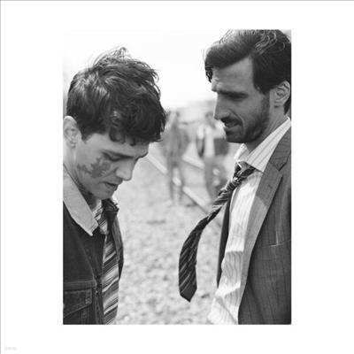 Jean-Michel Blais - Matthias & Maxime (마티아스와 막심) (Soundtrack)(Ltd. Ed)(10 inch LP)