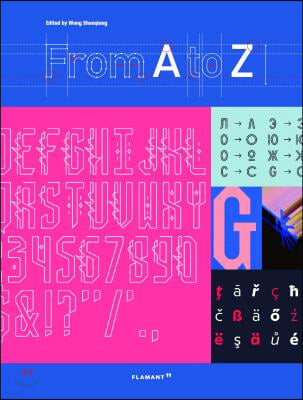 Indie Type: Typefaces and Creative Font Application in Desig
