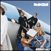 Parcels - Parcels (180g LP)