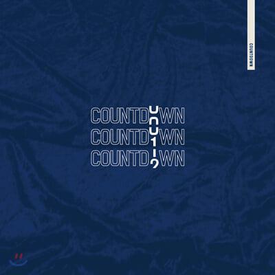 일급비밀 (TopSecret) - Countdown