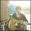 Takuya Kimura (키무라 타쿠야) - Go with the Flow