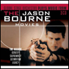 Global Stage Orchestra - Jason Bourne Movies (3CD Box-Set)