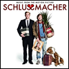 O.S.T. - Schlussmacher (Circuit Maker) (Soundtrack)