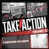 Takeaction Vol.11 (Deluxe Edition)