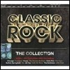Classic Rock: The Collection (Deluxe Edition)