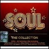 Soul: The Collection (Deluxe Edition)