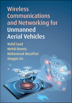 Wireless Communications and Networking for Unmanned Aerial V