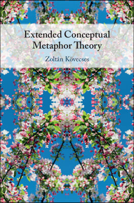 Extended Conceptual Metaphor Theory