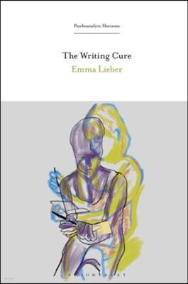 Writing Cure