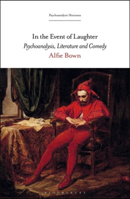 In the Event of Laughter