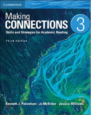 Making Connections Level 3
