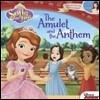 Sofia the First the Amulet and the Anthem