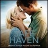 Safe Haven (������ ���̺�) OST