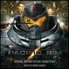 �۽��� �� (Pacific Rim) OST (Music by Ramin Djawadi)