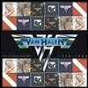 Van Halen - The Studio Albums 1978-1984 (Deluxe Box Edition)